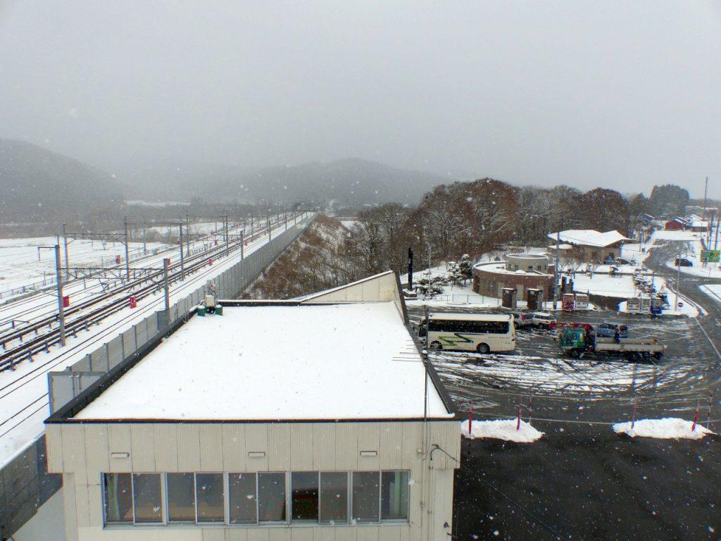 hp_20161126_shinkansen15