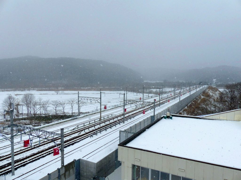 hp_20161126_shinkansen16