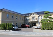 ホテル 寺子屋