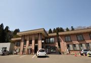 知内温泉 ユートピア和楽館 2